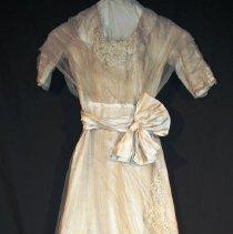 Image of Dress - Gladdings & Co, Providence