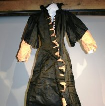 Image of Dress - Unknown