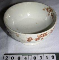 Image of Bowl, Decorative - Mellor Taylor & Co.