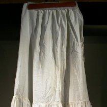Image of Petticoat -