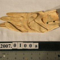 Image of Glove -