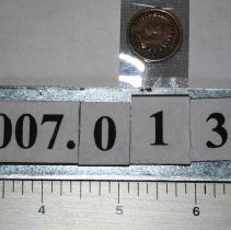Image of Coin -