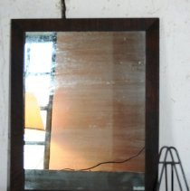 Image of Mirror -