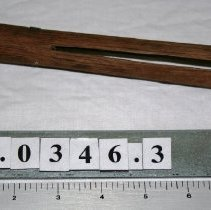 Image of Clothespin -