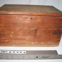 Image of BOX -