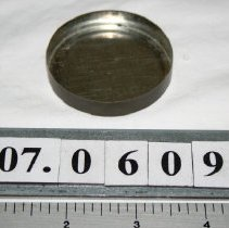 Image of 2007.0609b