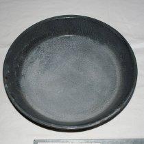 Image of Pan, Pie -