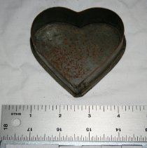 Image of Cutter, Cookie -