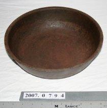 Image of Pan -