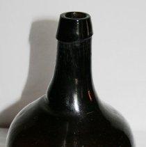 Image of Bottle -