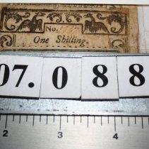 Image of Money, Paper -