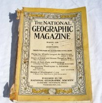 Image of Magazine -