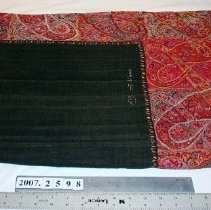 Image of Throw -
