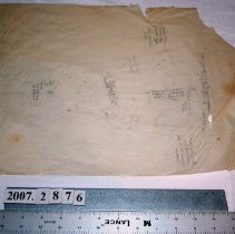 Image of Drawing -