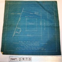 Image of Blueprint -
