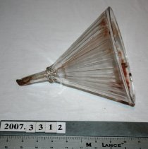 Image of Funnel -