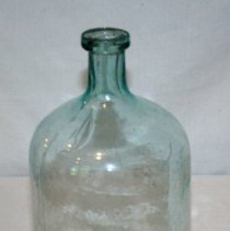 Image of Bottle -