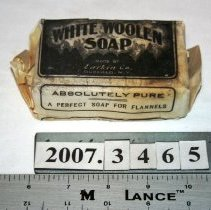 Image of Soap -