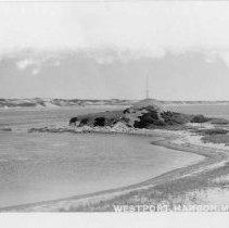 Image of Postcard - O. E. DuBois