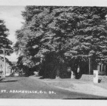 Image of Postcard -