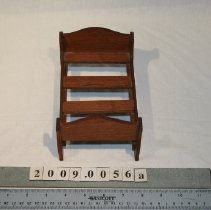 Image of Furniture, Doll -