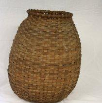 Image of Basket -
