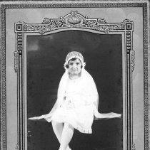Image of Photograph - J.A. Bella