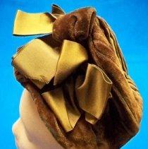 Image of Bonnet - Bonnet