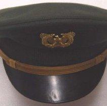 Image of Uniform -