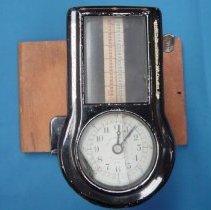 Image of Ruler - Measuregraph