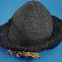 Image of Hat