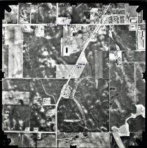 Image of Print, Photographic - Lynn Twp, Sec 11-12