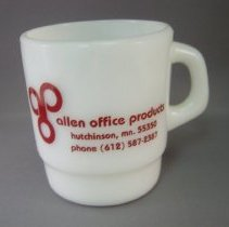 Image of Novelty, Promotional - Allen Office Products, Hutchinson
