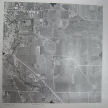 Image of Print, Photographic - Hassan Valley Township
