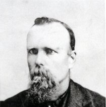 Image of Print, Photographic - E. A. Tews, Hutchinson