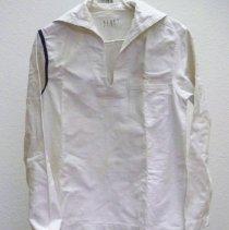 Image of Uniform - U. S. Navy uniform whites