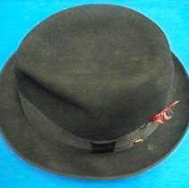 Image of Hat - Hat