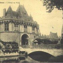 Image of Postcard - Postcard