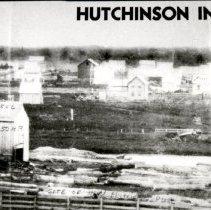 Image of Print, Photographic - Hutchinson, 1876