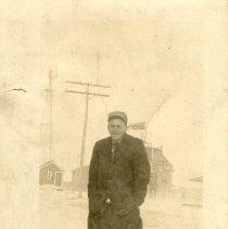 Image of Wilton, North.Dakota, 1911