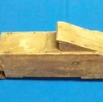 Image of Planter, Seed - Seed planter