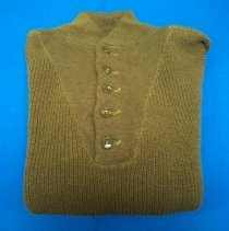 Image of Sweater - US Army sweater