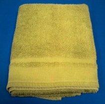 Image of Towel, Bath - US Army towel