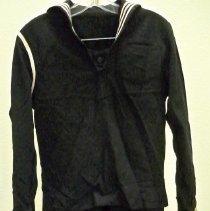 Image of Uniform - US Navy uniform