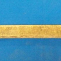 Image of Gambrel - Gambrel stick