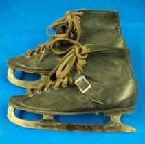 Image of Skate, Ice - Ice skates