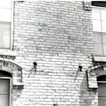 Image of Print, Photographic - McLeod County Jail