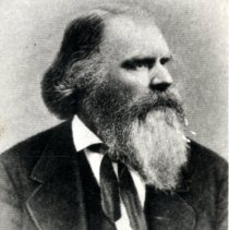 Image of Print, Photographic - John H. Stevens