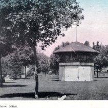 Image of Lincoln Park, Glencoe, MN