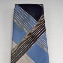 Image of Necktie - Wedding necktie